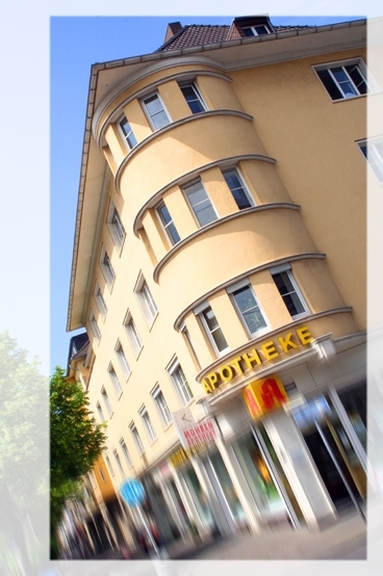 ärztekammer düsseldorf tersteegenstr 9